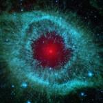 Philosopher Ponders 'Alien Minds' for NASA