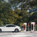 Tesla's Bid to Bypass Connecticut Law