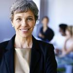 Time to Set Male vs. Female Boss Bias Aside