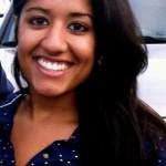 Shelja Patel