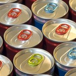 Children and Energy Drinks: A Growing Public Health Crisis
