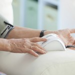 Better Blood Pressure Management May Help Slow the Aging Process