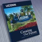 UConn Invests $10 Million in Support of Academic Vision