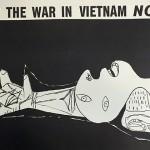 Benton Exhibit Remembers the Vietnam War