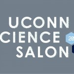 UConn Science Salon: Talking Research Over Cocktails