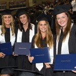 UConn Athletics Enjoys APR Success