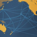 The Trans-Pacific Partnership – Why It Matters