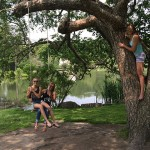 Top 10 Things to Do at UConn This Summer