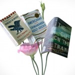 What is UConn Reading This Summer?