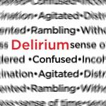Delirium Shows its Signature