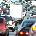 Engineers Support Landmark Transportation Initiative