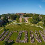 UConn to Welcome Largest-ever Freshman Class