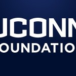 UConn Foundation Raises $78 Million in FY 2015