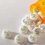 A Pharmacist Explains Why Drugs Cost So Much