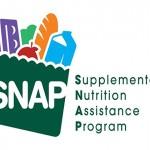 SNAP Participants Get Enough Calories, Insufficient Healthy Food
