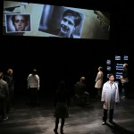 The Laramie Project: An Exploration of Prejudice and Tolerance