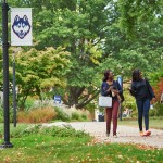 West Hartford to Get First Chance to Purchase Campus Property