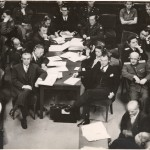 The Legacy of Nuremberg, 70 Years On