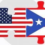 Countdown to a Decision Over Puerto Rico's Debt