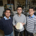 Better Catalytic Converter: A New Tool for Emission Control