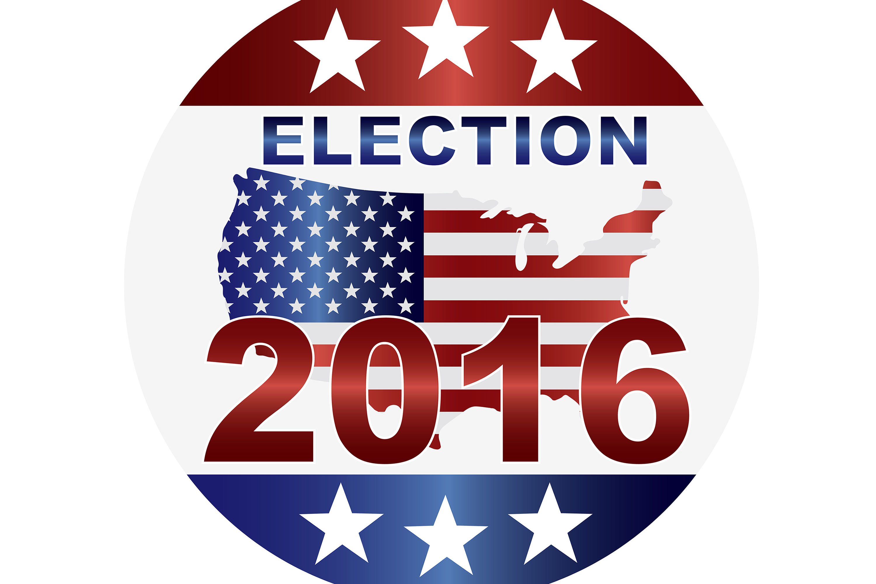 faculty weigh in on 2016 presidential race uconn today. Black Bedroom Furniture Sets. Home Design Ideas