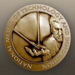 Dr. Laurencin to Receive National Medal of Technology & Innovation