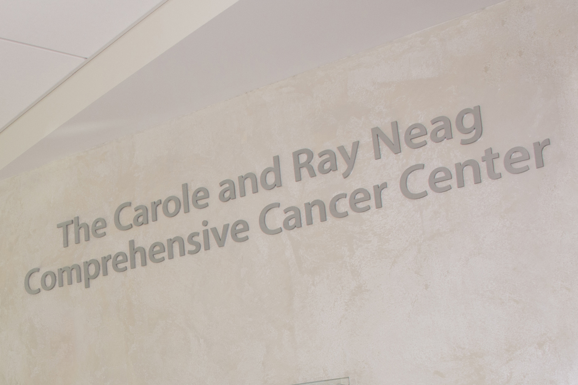 UConn Health Melanoma Patients Benefit from New