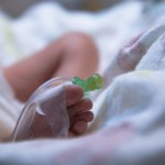 Gut Response: Reducing the Stress on Preemies