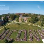 UConn Launches All-New Magazine