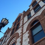 Renovated Building Opens for Waterbury Campus