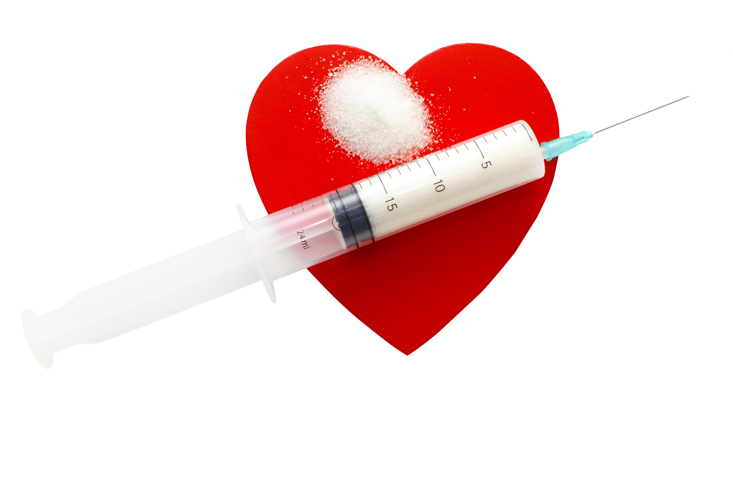 Diabetes and Heart Disease - ppt video online download