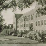 HolcombHallConnecticutStateCollege_1933-39
