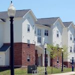 charter-oak-apartments_cropped