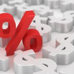 Rising rates signal better opportunities in the job market, says UConn finance expert Yaacov Kopeliovich. (TimArbaev/Getty Images)
