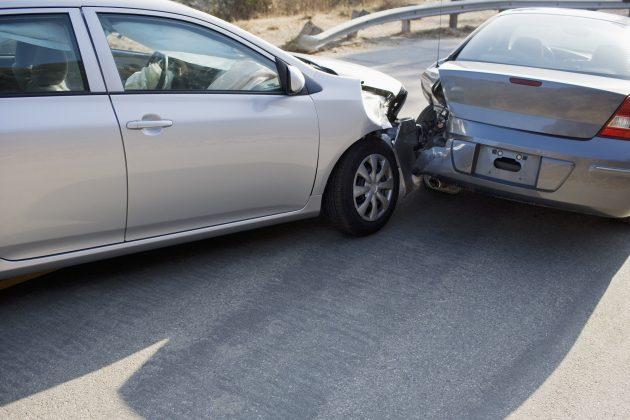 Crash Database Developed at UConn Gets National Attention