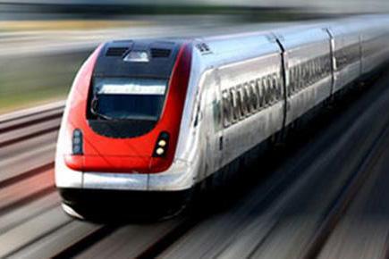 launch of new hartford passenger line part of train renaissance uconn today launch of new hartford passenger line
