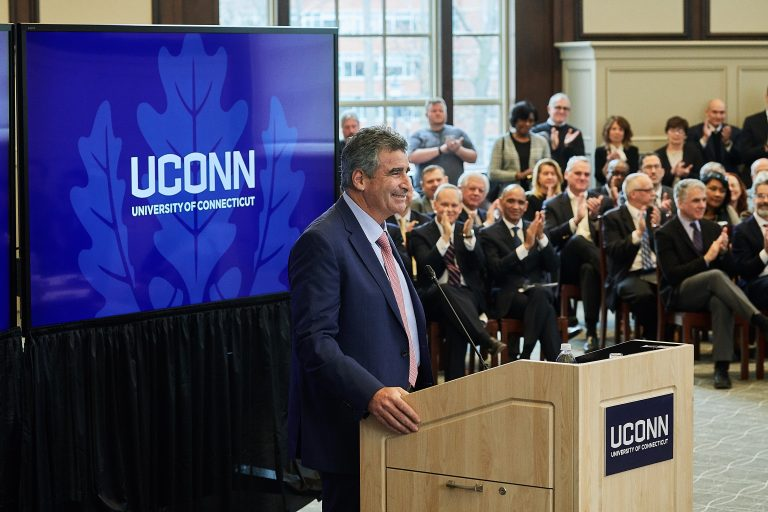 UConn Today Image